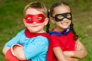 imagination play days wear your superhero costume kissimmee